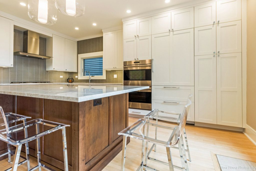 Lakeview Transitional