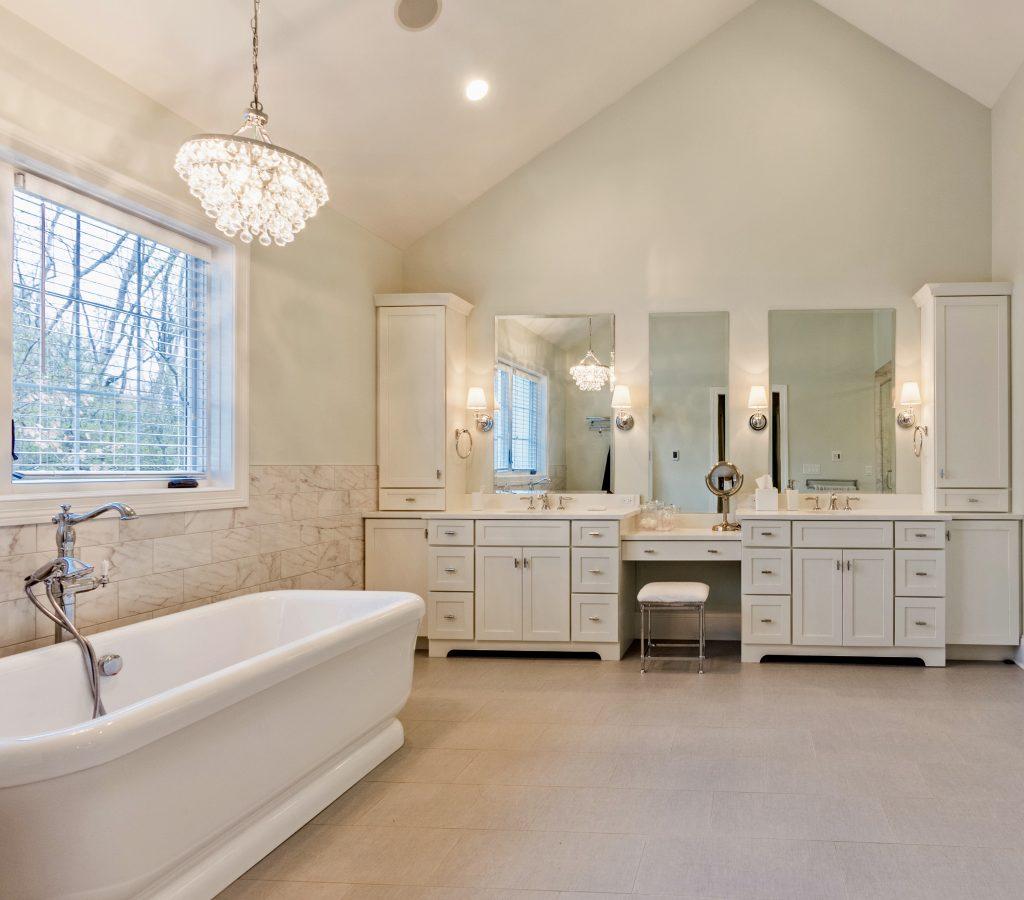 white master bath 2